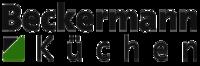 Logo Firma Beckermann Küchen