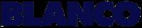 Logo Firma Blanco